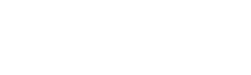 Eko Alarm Valjevo